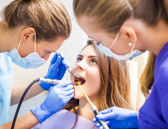 How Often Are Dental Exams Cleanings Needed.jpg