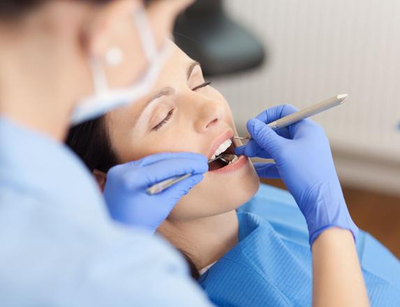 What Is Sedation Dentistry.jpg