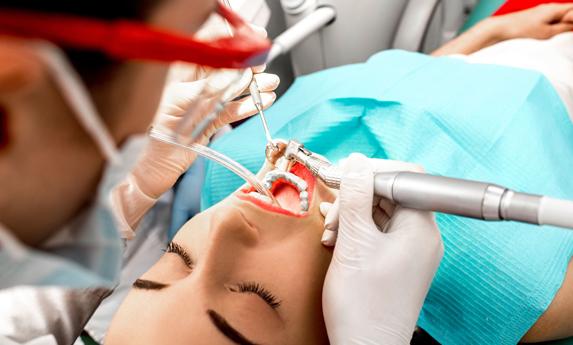 Why Is Sedation Dentistry Needed.jpg